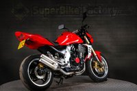 USED 2004 54 KAWASAKI Z1000 A2H  GOOD & BAD CREDIT ACCEPTED, OVER 500+ BIKES IN STOCK