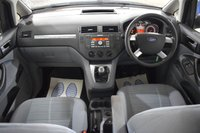 USED 2008 08 FORD C-MAX 1.8 STYLE TDCI 5d 116 BHP