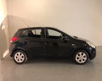 USED 2010 10 HYUNDAI I20 1.2 EDITION 5d 77 BHP Only £30 Road Tax And Great Economy