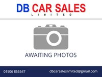 USED 2008 08 SUZUKI GRAND VITARA 1.9 DDIS 5d 128 BHP NO DEPOSIT AVAILABLE, DRIVE AWAY TODAY!!