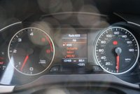 USED 2008 58 AUDI A4 3.0 AVANT TDI QUATTRO S LINE 5d 240 BHP