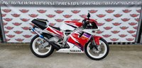 1994 YAMAHA TZR250 RS Sports 2 Stroke Classic £7899.00