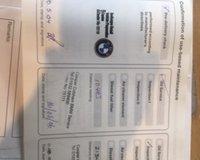 USED 2004 04 BMW X5 4.4 SPORT 5d AUTO 316 BHP