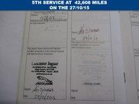 USED 2011 11 JAGUAR XK 5.0 XK 2d AUTO 385 BHP FULL JAGUAR SERVICE HISTORY - SEE IMAGES