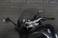 USED 2014 64 BMW F800GT 800cc ALL TYPES OF CREDIT ACCEPTED OVER 500 BIKES IN STOCK