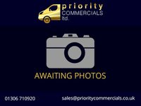 2013 FORD TRANSIT 125 350 LWB HIGH ROOF FWD WITH AIR CONDITIONING £6995.00