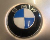 2000 BMW Z3 1.9 Z3 ROADSTER 2d 117 BHP £2999.00