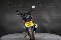 USED 2016 16 HONDA CB500 FA-F 500CC 0% DEPOSIT FINANCE AVAILABLE GOOD & BAD CREDIT ACCEPTED, OVER 500+ BIKES IN STOCK