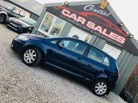 2005 VOLKSWAGEN GOLF PLUS 2.0 GT TDI 5d 138 BHP £2795.00