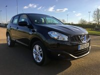 {DEAL_MAKE - QASHQAI