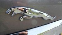 USED 2010 60 JAGUAR XF 3.0 V6 S PORTFOLIO 4d AUTO 275 BHP