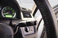 "USED 2007 LAND ROVER RANGE ROVER SPORT 2.7 TDV6 SPORT HSE 5d AUTO 188 BHP Custom Xclusive body kit + Sat Nav + Heated Leather Seats + 22"" Alloys"