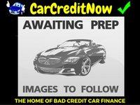 USED 2010 10 RENAULT CLIO 1.6 GT 3d 127 BHP