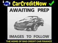 USED 2010 10 FORD FOCUS 2.0 ZETEC S TDCI 5d 135 BHP