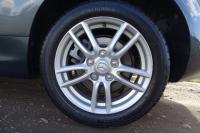 USED 2012 62 MAZDA MX-5 1.8 SE Roadster 2dr FSH ALLOYS A/C CD