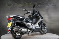 USED 2015 15 KAWASAKI J300 AEF  GOOD & BAD CREDIT ACCEPTED, OVER 500+ BIKES IN STOCK