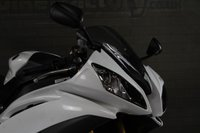 USED 2013 13 YAMAHA R6  600CC 0% DEPOSIT FINANCE AVAILABLE GOOD & BAD CREDIT ACCEPTED, OVER 500+ BIKES IN STOCK
