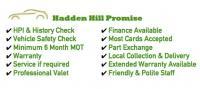 USED 2007 57 CITROEN C1 1.0 i Vibe Hatchback 3dr Petrol Manual (106 g/km, 68 bhp) Open 7 Days a Week!