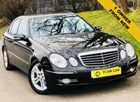 USED 2008 08 MERCEDES-BENZ E CLASS 3.0 E280 CDI AVANTGARDE 4d AUTO 187 BHP ANY INSPECTION WELCOME ---- ALWAYS SERVICED ON TIME EVERY TIME AND SERVICED BY SAME DEALERSHIP THROUGHOUT ITS LIFE,NO EXPENSE SPARED, KEPT TO A VERY HIGH STANDARD THROUGHOUT ITS LIFE, A REAL TRIBUTE TO ITS PREVIOUS OWNER, LOOKS AND DRIVES REALLY NICE IMMACULATE CONDITION THROUGHOUT, MUST BE SEEN FOR THE PRICE BARGAIN BE QUICK, 6 MONTHS WARRANTY AVAILABLE,DEALER FACILITIES,WARRANTY,FINANCE,PART EX,FIRST TO SEE WILL BUY BARGAIN