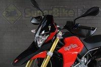 USED 2012 12 APRILIA DORSODURO 750 GOOD & BAD CREDIT ACCEPTED, OVER 500+ BIKES IN STOCK