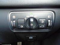 USED 2014 64 VOLVO XC60 2.0 D4 R-DESIGN NAV 5d AUTO 178 BHP