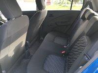 USED 2015 15 SUZUKI CELERIO 1.0 SZ3 5 DOOR ** ZERO ROAD TAX ** LOW MILES **