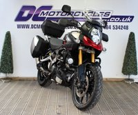 USED 2014 14 SUZUKI DL 1000 AL4  Finance, Delivery & Part Exchange Available