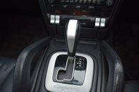 USED 2005 55 PORSCHE CAYENNE 3.2 V6 TIPTRONIC S 5d AUTO 250 BHP SPORTS LEATHER SEATS, SERVICE HISTORY, SATELLITE NAVIGATION, REAR PRIVACY GLASS