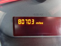 USED 2015 64 RENAULT KANGOO MAXI 1.5 LL21 CORE DCI CREW VAN 90 BHP