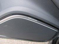 USED 2015 15 AUDI A3 2.5 RS3 SPORTBACK QUATTRO 5d AUTO 362 BHP