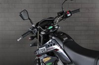 USED 2015 65 KAWASAKI KLX125   GOOD & BAD CREDIT ACCEPTED, OVER 500+ BIKES IN STOCK