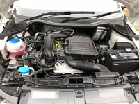 USED 2016 16 AUDI A1 1.0 SPORTBACK TFSI SE 5d 93 BHP 6M WARRANTY, NEW MOT, ZERO TAX