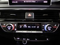 USED 2018 67 AUDI RS4 AVANT 2.9 TFSI Avant Tiptronic Quattro 5dr
