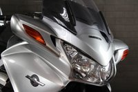USED 2013 13 HONDA ST1300 PAN EUROPEAN 1300cc ALL TYPES OF CREDIT ACCEPTED OVER 500 BIKES IN STOCK