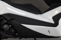 USED 2015 65 HONDA NSS300 FORZA   GOOD & BAD CREDIT ACCEPTED, OVER 500+ BIKES IN STOCK