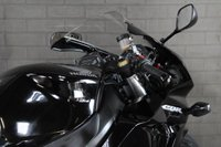 USED 2007 07 HONDA CBR1000RR FIREBLADE 1000CC ALL TYPES OF CREDIT ACCEPTED OVER 500 BIKES IN STOCK