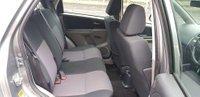 USED 2008 58 SUZUKI SX4 1.6 DDIS 5d 90 BHP
