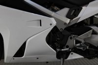 USED 2014 64 HONDA VFR800F 800CC 0% DEPOSIT FINANCE AVAILABLE GOOD & BAD CREDIT ACCEPTED, OVER 500+ BIKES IN STOCK