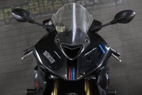 USED 2011 11 BMW S1000RR 1000CC 0% DEPOSIT FINANCE AVAILABLE GOOD & BAD CREDIT ACCEPTED, OVER 500+ BIKES IN STOCK