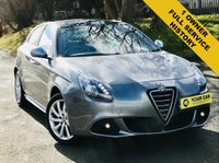 USED 2011 61 ALFA ROMEO GIULIETTA 2.0 JTDM-2 VELOCE S/S 5d 140 BHP ANY INSPECTION WELCOME ---- ALWAYS SERVICED ON TIME EVERY TIME AND SERVICED MAINLY BY SAME DEALERSHIP THROUGHOUT ITS LIFE,NO EXPENSE SPARED, KEPT TO A VERY HIGH STANDARD THROUGHOUT ITS LIFE, A REAL TRIBUTE TO ITS PREVIOUS OWNER, LOOKS AND DRIVES REALLY NICE IMMACULATE CONDITION THROUGHOUT, MUST BE SEEN FOR THE PRICE BARGAIN BE QUICK, 6 MONTHS WARRANTY AVAILABLE,DEALER FACILITIES,WARRANTY,FINANCE,PART EX,FIRST TO SEE WILL BUY BARGAIN