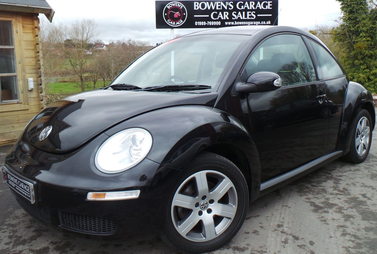 auto en sale premiere img for vehicle beetle volkswagen dartmouth sales used in inventory