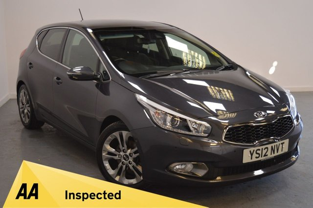 venga at used kia west batley silver petrol yorkshire showroom second hand cars hatchback hammertons