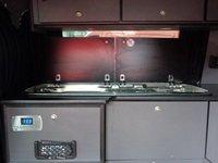 USED 2014 63 VOLKSWAGEN TRANSPORTER 2.0 T28 TDI HIGHLINE 1d 139 BHP