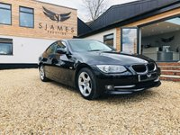 2012 BMW 3 SERIES 2.0 318I SE 2d 141 BHP £8990.00