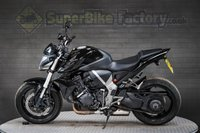 USED 2009 09 HONDA CB1000R R-9 GOOD BAD CREDIT ACCEPTED, NATIONWIDE DELIVERY,APPLY NOW