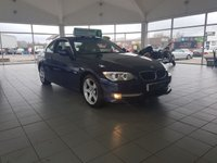 USED 2011 11 BMW 3 SERIES 2.0 318I SE 2d 141 BHP