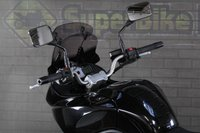 USED 2010 10 KAWASAKI VERSYS 650 ABS GOOD & BAD CREDIT ACCEPTED, OVER 500+ BIKES IN STOCK