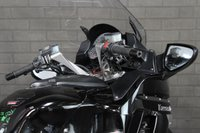 USED 2007 57 KAWASAKI GTR1400 1400cc ALL TYPES OF CREDIT ACCEPTED OVER 500 BIKES IN STOCK