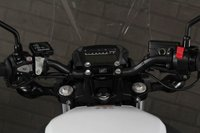 USED 2014 14 HONDA NC750 750CC ALL TYPES OF CREDIT ACCEPTED OVER 500 BIKES IN STOCK