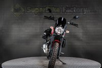 USED 2016 16 DUCATI SCRAMBLER ICON 803CC GOOD & BAD CREDIT ACCEPTED, OVER 500+ BIKES IN STOCK